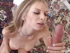 Brooke banner fucked in her tight box lustily tubes
