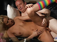 Old french fucks hot blonde tubes