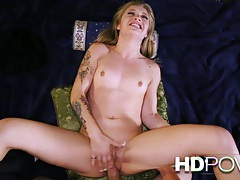Hd pov she strips then begs you to cum inside her warm wet squirting pussy tubes