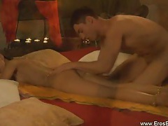 Free Massage Movies
