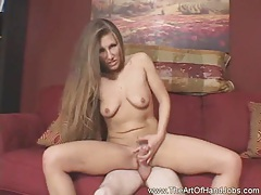 Handjob handjob we love handjobs! tubes