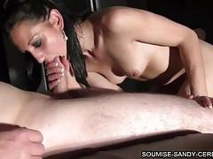 Sexe france lucia actrice porno suce et baise tubes