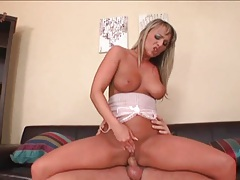 Curvaceous girl is a hardcore fuck slut tubes