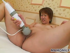 Hardcore japanese sex with creampie in her cunt tubes