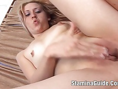 Young amatuer babe fucked in the ass and cum 2young amatuer babe fucked in the ass and cum 2 tubes