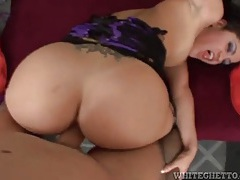 Big dick pov sex ends with cum in mouth tubes