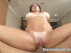 Big ass lady get bang tubes
