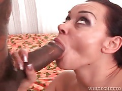 Cum in mouth and swallow compilation tubes
