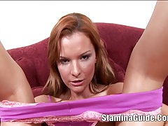 Cassie cortland wants to taste some hot sticky cum tubes