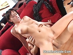 Hot holly nailed by black guy tubes
