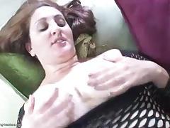 Deep fingering banging and toy fucking lesbians tubes