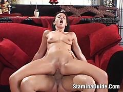 Big ass holly wellin got anal sex tubes