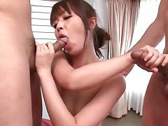 Small tits japanese girl fucked hardcore tubes