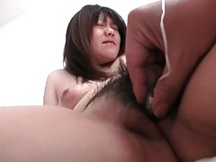 Buzzing clitoris of japanese milf slut tubes