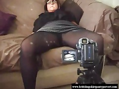 Free Upskirt Movies