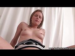 Big wet dick fucks pussy and ass of slut tubes