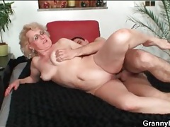 Shaved mature fucked hard in her bedroom tubes