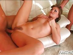 Rita faltoyano bikini tease and anal sex tubes