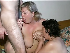 Fat cocksuckers in naughty dildo sex video tubes