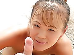 Asian blowjob tubes