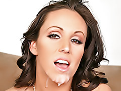 Free Oral Movies