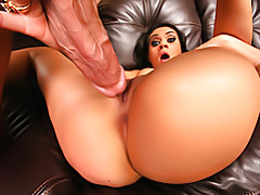 Free Pussy Movies