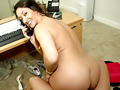 MILF pussy fucked! tubes