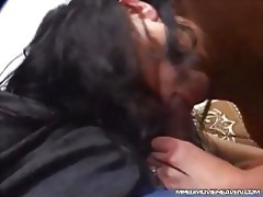 Slut Gets Fucked Hard tubes