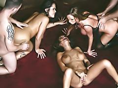 Big cock pornstar sex tubes