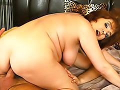 Chubby matures slut tubes
