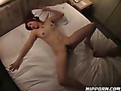 Asian hardcore video tubes