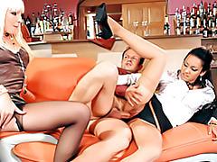 Sexed up sluts tubes