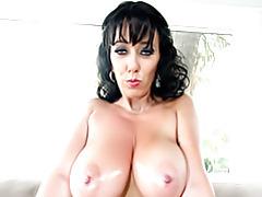 Big boob cock rider tubes