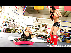 Free Therealworkout Movies
