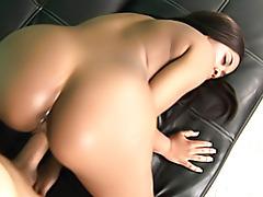 Big ass girl taken from behind tubes