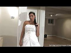 Free Bride Movies