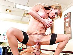 Big cock sex with pornstar tubes