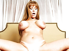 Incredible milf blowjob and anal tubes