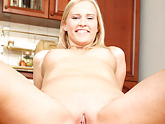 Teen anal and ass to mouth BJ tubes
