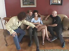 Mrs. dixon pleases the wrong man tubes