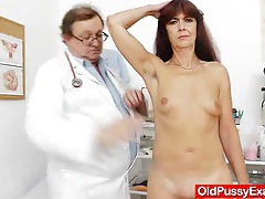 Free Doctor Movies