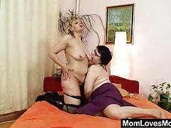 Amateur grannies perverse lesbian pussy games tubes