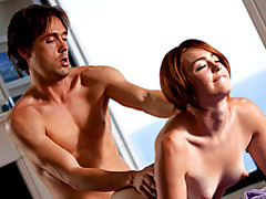 Young beauty explores sexual positions tubes