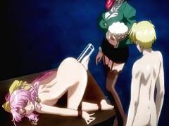 Hentai bondage and play tubes