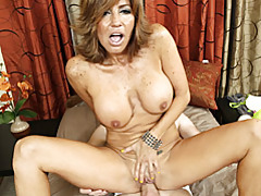 Hardcore sex with a milf tubes