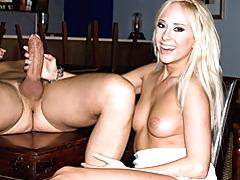 Carla cox hardcore sex tubes