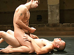 Gay sex and cumshots tubes