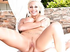 Girl loves hardcore sex tubes