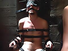 Free Slave Movies
