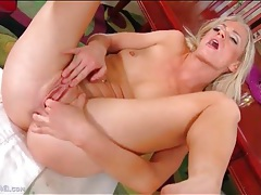 Bella bend masturbation is wicked sexy tubes